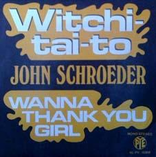 Schroeder