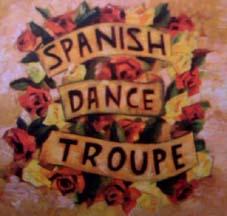 Spanish_dance_2