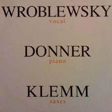 Wroblewsky
